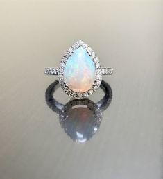 1356 Besten Schmuck Bilder Auf Pinterest In 2018 Jewelry Ear