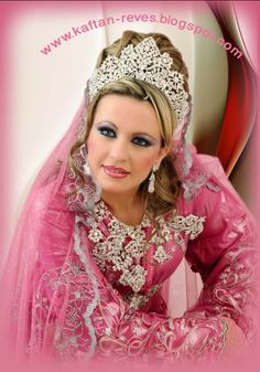 bridal moroccan caftan fashion cpid