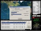 Orbitron Home Page (Satellite Tracking Software )