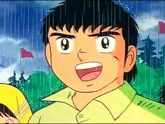 Sasuke, Cartoon, Anime, Marvel Universe, Engineer Cartoon, Cartoons, Anime Shows, Comic