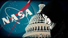 PATRINAKI: Η NASA ΑΝΑΚΟΙΝΩΝΕΙ....ΤΗΝ ΥΠΑΡΞΗ ΕΞΩΓΗΙΝΩΝ !!! [ v...
