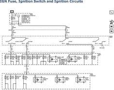 2002 Chevy Silverado Wiring Diagram Chevy trailblazer