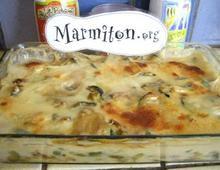 Recettes minceur : Notre séléction de recettes pour maigrir New Recipes, Vegetarian Recipes, Snack Recipes, Veggie Pizza, Seitan, Food Cravings, Quiche, Macaroni And Cheese, Healthy Snacks