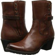 Clarks Maymie Skye Women's Boots