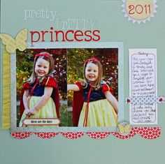 A Project by brwneyes525 from our Scrapbooking Gallery originally submitted 10/28/11 at 06:07 PM