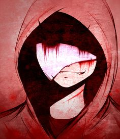Eyeless Jack o. by Likesac on DeviantArt Más Best Creepypasta, Creepypasta Proxy, Creepypasta Characters, Eyeless Jack, Jeff The Killer, Creepy Stories, Horror Stories, Dramas, Creepy Pasta Family