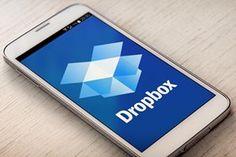 Imagem de Hackers teriam roubado dados de quase 70 milhões de contas do Dropbox no tecmundo