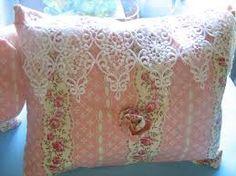 Shabby pillows - Pesquisa Google