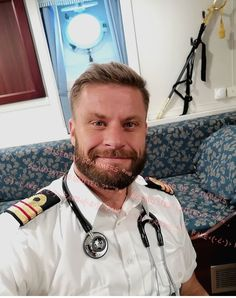 Dr Christian, Scammer Pictures, Losing Everything, Cyber, Haircuts, Believe, Dating, Romance, Posts