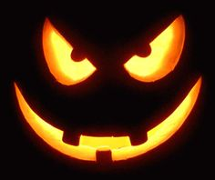 Free Pumpkin Carving Patterns Sports New Wallpaper Backgrounds Trick Or