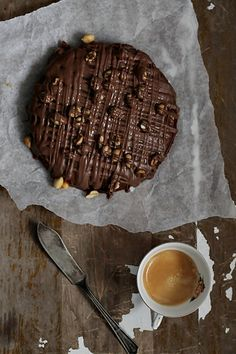 Snickerspie Tarts, Goodies, Sweet Like Candy, Pies, Treats, Good Stocking Stuffers, Tart, Animal Print Cakes, Postres