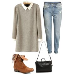"""""""W.Up"""" by mayradeoliveira on Polyvore"""