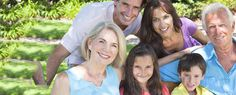 Get special needs trust and estate attorney in California.Creating a special needs trust is a method for you to provide help to an individual who is already receiving govt. benefits. http://www.valleyestateplanning.com/special-needs-trusts/