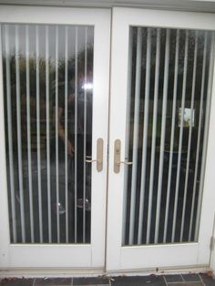 Arch Window Shades Blinds Window Blinds Pinterest