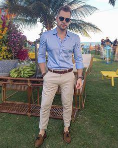 Social style ✨/ #ModaPraHomens .@albertodergan  .  .  .  .#Modaprahomens #me #stylemen #fashion #look #modamasculina #tendencia #lifestyle #fashion #style #cuteboy #guy #men #amazing #instaboy #boy #modamasculina #modaparahomens #jeans #love #brasil #belem #day #estilo #style #blaser #fashion #streetstyle #street #social #clean