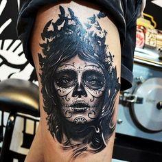 Картинки по запросу эскизы татуировок
