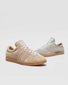 d93688c37f35 adidas Originals Tobacco Rivea Skor Sneakers, Adidasskor, Mens Trainers,  Tennis