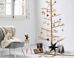 cropped_official_decorating