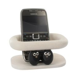 Aarikka,Unto mobile phone stand Best Mobile, Phone Stand, Finland, Sweden, Good Things, Mobiles, Norway, Design, Ideas