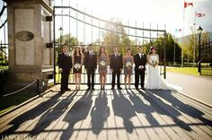 awesome   #vancouverwedding #vancouverwedding #vancouverweddingdosanddonts