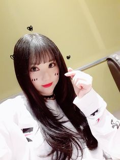 Beautiful Asian Girls, Beautiful Dolls, Cute Girls, Cool Girl, Astro Wallpaper, Jung Eun Bi, Cloud Dancer, G Friend, Entertainment