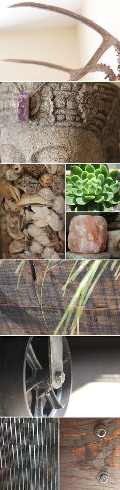 San Diego Interior Designers on Pinterest | San diego, Reclaimed wood ...