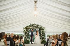 "Colshaw Hall Wedding Photographer"" alt="