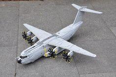 Ready for takeoff Lego Zombies, Lego Ww2, Lego Lego, Lego Technic, Lego Avion, Legos, Lego Plane, Lego Helicopter, Lego Truck