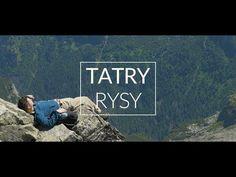 Tatry - RYSY HD - YouTube Youtube, Movie Posters, Movies, Musica, Films, Film Poster, Cinema, Movie, Film