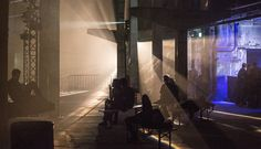 Berlin-Atonal-2015-Review-Cover-1240x710.jpg (1240×710)