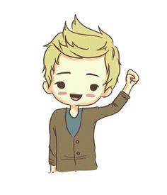 130 Niall Horan Ideas Niall Horan I Love One Direction James Horan