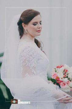Natalia e Renato [ Casamento ] | A Noiva SUD