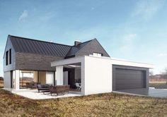 Reform Architekt