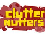 Why removing clutter is a chance for Business Growth