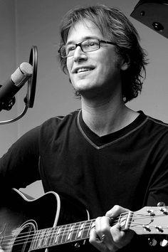 "Dan Wilson: Beautiful music/songwriter, Minneapolis based, ""Closing Time"", co-writer to an abundance of other artists like Adele. :)"