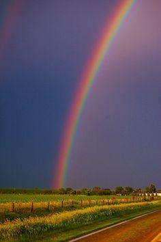 Flickr Search: rainbow | Flickr - Photo Sharing!