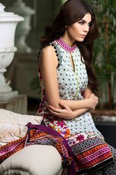 #‎pakistani‬ ‪#‎suits‬ ‪#‎online‬@  http://zohraa.com/catalog/product/view/id/69858/s/sana-safinaz-eid/category/443/ ‪#‎pakistanisuits‬ ‪#‎celebrity‬ ‪#‎anarkali‬ ‪#‎zohraa‬ ‪#‎onlineshop‬ ‪#‎womensfashion‬ ‪#‎womenswear‬ ‪#‎bollywood‬ ‪#‎look‬ ‪#‎diva‬ ‪#‎party‬ ‪#‎shopping‬ #online ‪#‎beautiful‬ ‪#‎beauty‬ ‪#‎glam‬ ‪#‎shoppingonline‬ ‪#‎styles‬ ‪#‎stylish‬ ‪#‎model‬ ‪#‎fashionista‬ ‪#‎women‬ ‪#‎lifestyle‬ ‪#‎fashion‬ ‪#‎original‬ ‪#‎products‬ ‪#‎saynotoreplicas‬