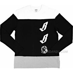 http://www.jordan2u.com/billionaire-boys-club-jerz-long-sleeve-knit-black.html BILLIONAIRE BOYS CLUB JERZ LONG SLEEVE KNIT - BLACK Only $100.00 , Free Shipping!