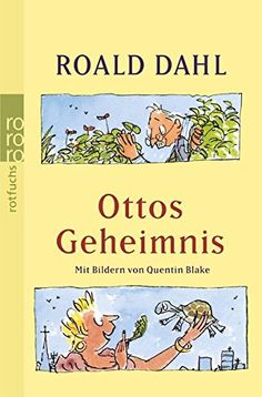 29 best književnost images on Pinterest | Artist, Germany and Grasses