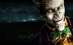 HD Wallpapers | Wallpapers Hd Joker Batman Hd Wallpaper Fond D Ecran Joker Batman Hd