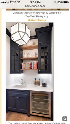 Cabinet Makeover, Oak Cabinets, Vanity, Bathroom, Home, Dressing Tables, Washroom, Powder Room, Vanity Set