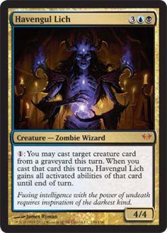 Skeletonize EX//NM X4 Shards Of Alara MTG Magic Cards Red Uncommon