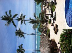 Majestic Elegance Punta Cana...Paradise