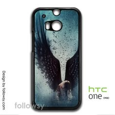 HTC One M7 Case, HTC One M8 Case
