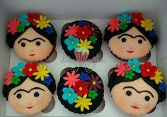 Frita cake