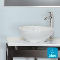 Bathroom Washbowls & Counter Top Basins | bathstore