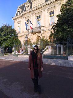 diario-viagem-lele-gianetti-paris-franca-dia-3-look-do-dia-paris-nogent-sur-marne