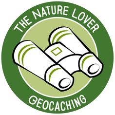 GeocacherTypeQuiz_Badges_vFINAL2_NatureLover.png (307×307)