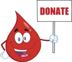 It is a well-known fact that O positive blood type is the most common, and AB negative is the rarest form of blood group. Here are some important facts about O positive blood group. All Blood Types, Blood Type Diet, O Positive Blood Group, Blood Drop, Blank Sign, Blood Donation, Student Council, Important Facts, Logo Design