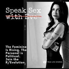 To Speak Sex, we acknowledge that Sex is a human right. A human right to the body's pleasure & feeling of completion. We need to learn to Speak Sex as if it were a new language within our daily familiar language. We don't need to change all the words we use in fancy ways to show our allyship or wokeness. We use all the body-related words and 'reverse' their standard normative (patriarchal) meaning & their signaling (meaning) in the overall narrative. We can speak sex in any language. We… Deep Truths, Sex And Love, High Society, Patriarchy, Deceit, New Words, Confessions, Told You So, Language